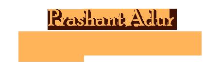 Prashant Adur